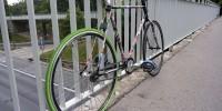 nakleiki na velosiped 12
