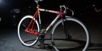 nakleiki na velosiped 11