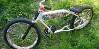 nakleiki na velosiped 3