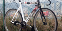 nakleiki na velosiped 2