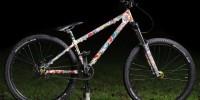 nakleiki na velosiped 9