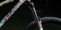 nakleiki na velosiped 8