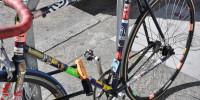 nakleiki na velosiped 6