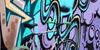 nakleiki na velosiped 7
