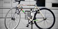 nakleiki na velosiped
