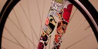 nakleiki na velosiped 5