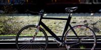 nakleiki na velosiped 4