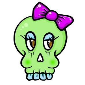 1095_burenka_zombie_girl_2