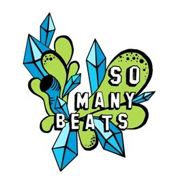 1099_so_many_beats