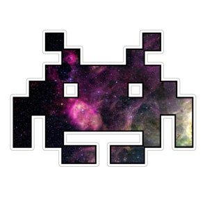 1107_burenka_space_invader