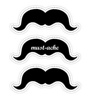 1113_mustache