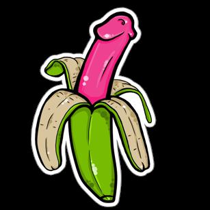 1115_burenka_bananohui