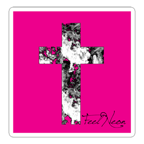 1125_burenka_pink_cross