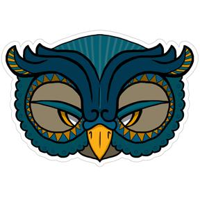 1126_burenka_owl