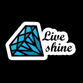 1131_burenka_live_shine_600x600