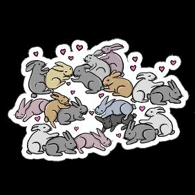 1133_burenka_rabbits_fuck_600x600
