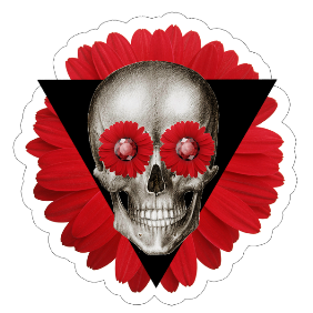 1135_burenka_scull_flower_600x600