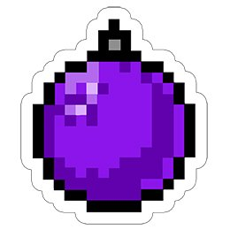 1145_burenka_ball_purple