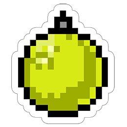 1147_burenka_ball_yellow
