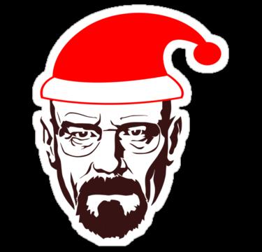 1292 Рождественский Уолт