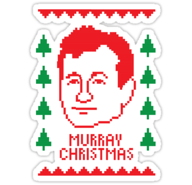 1306 Murray Christmas