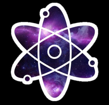 1372 Atom (galaxy)