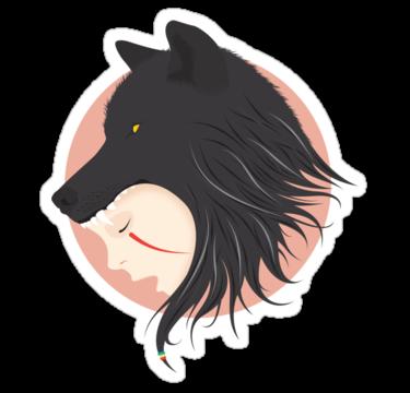 1400 Boy Cries Wolf