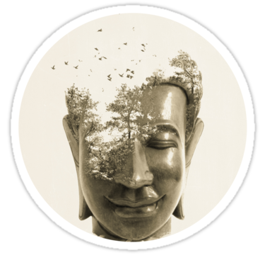 1404 Buddha - release
