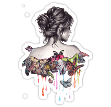1409 Butterfly Effect