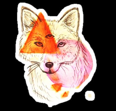 1500 foxy