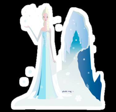 1508 Frozen