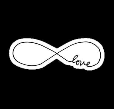 1557 Infinite Love
