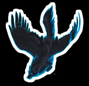 1585 Lazuli Skies