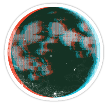 1610 Lunar-cy