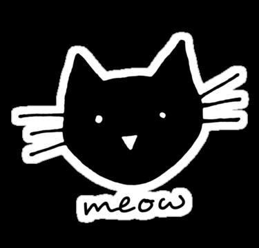 1621 Meow.