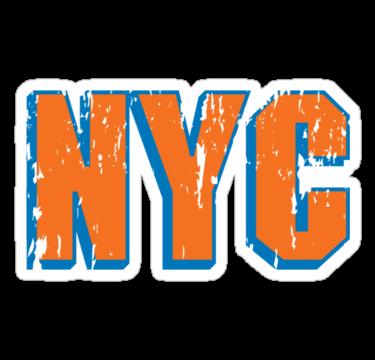 1648 NYC