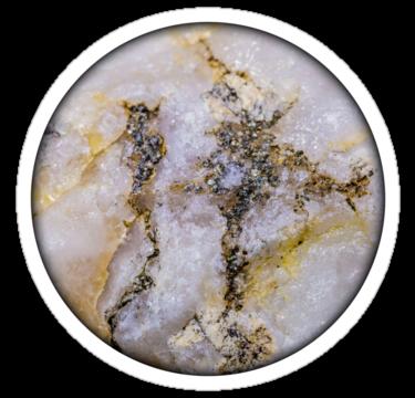 1750 Stone Texture