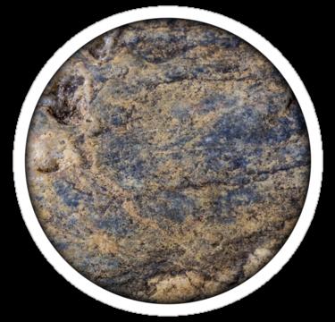 1751 Stone Texture2