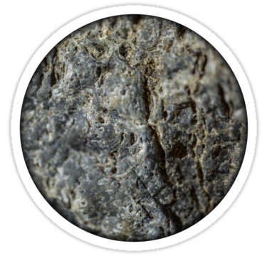 1752 Stone Texture3