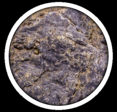 1753 Stone Texture4