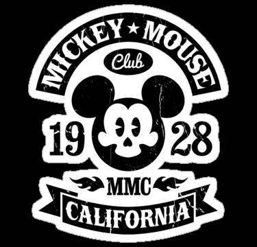 1771 The MMC