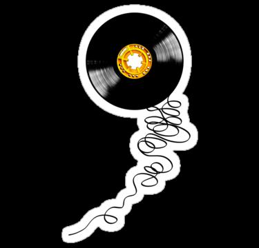 1808 Unwind Rewind