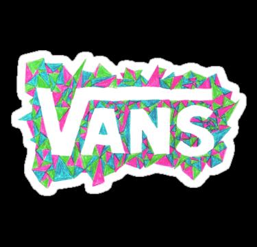 1809 Vans