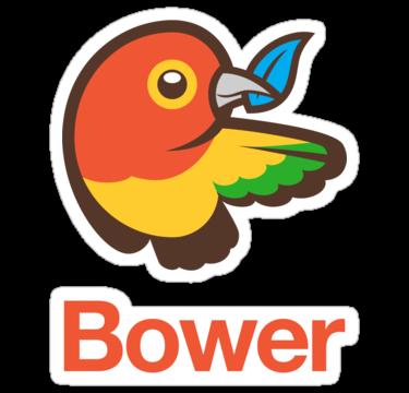 1869 Bower