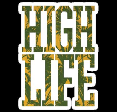 1957 High Life