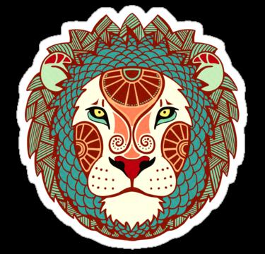 1981 Leo