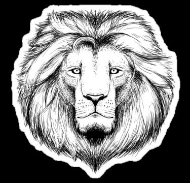 1983 Lion
