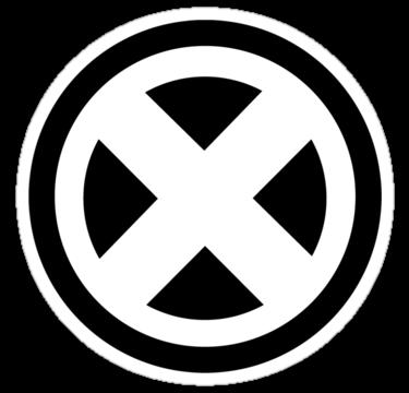 1996 Mutant Heroes