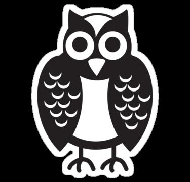 2006 owl 1