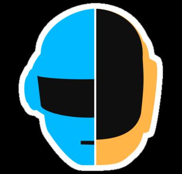 2024 RAM 2013 (Design 2)